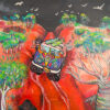 Cape Leveque Western Australia Art